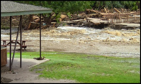 all-washed-away-flood-2013-sylvan-dale